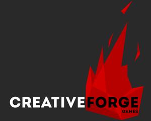 CreativeForge Games logo.png