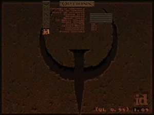 Quake - PCGamingWiki PCGW - bugs, fixes, crashes, mods, guides and