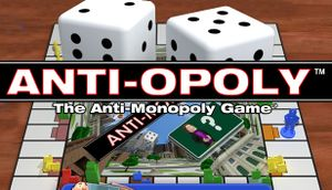 Anti-Opoly cover