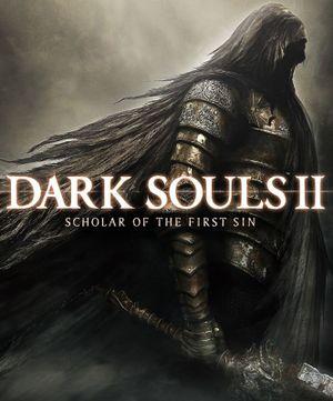 Dark Souls II: Scholar of the First Sin - PCGamingWiki PCGW - bugs