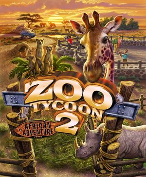 zoo tycoon windows 10