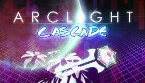 Arclight Cascade cover