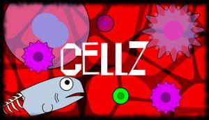 Cellz cover