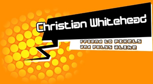 Company - Christian Whitehead.png