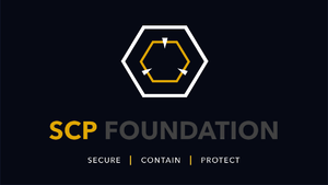 SCP: Containment Breach Unity Edition - PCGamingWiki PCGW - bugs