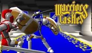 Warriors & Castles cover