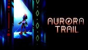 Aurora Trail cover