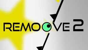 RemOOve 2 cover
