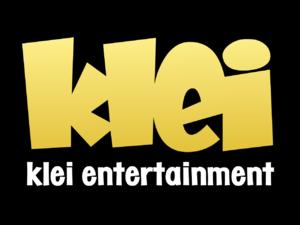 Klei Entertainment - logo.png