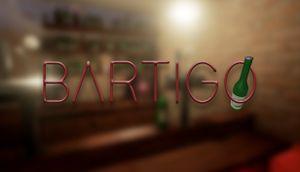 Bartigo cover