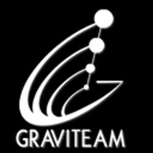 Company - Graviteam.png