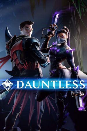 Dauntless - PCGamingWiki PCGW - bugs, fixes, crashes, mods