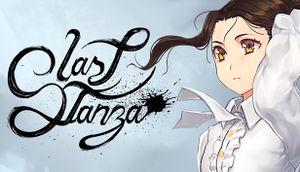 Last Stanza cover