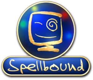 Spellbound Entertainment logo.png