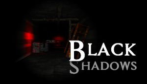 BlackShadows cover