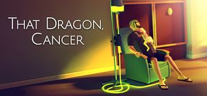 That Dragon, Cancer cover