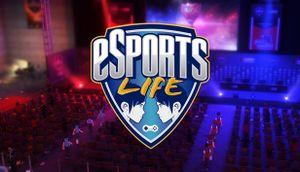 ESports Life cover