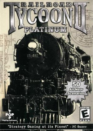 railroad tycoon 2 free download full version mac