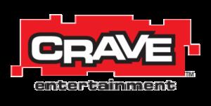 Crave Entertainment logo.png