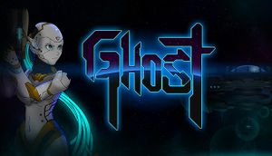 Ghost 1.0 cover