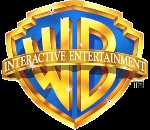 Warner Bros. Interactive logo.png