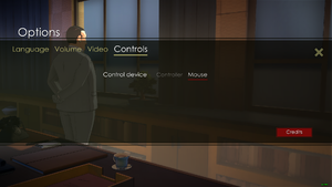 In-game mouse toggle.
