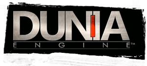 Engine - Dunia - logo.png