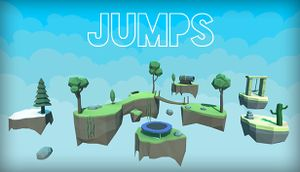 Jumps cover