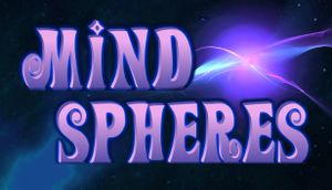Mind Spheres cover