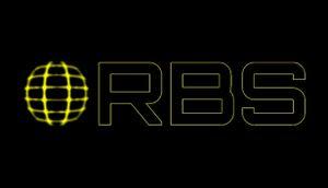Orbs cover