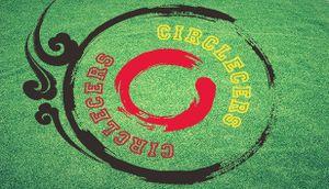 Circlecers cover