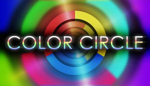 Color Circle cover