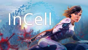 InCell VR cover