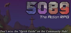 5089 cover