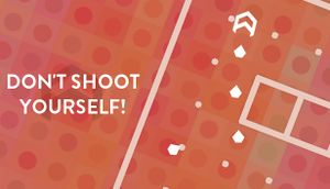 Don't Shoot Yourself! cover