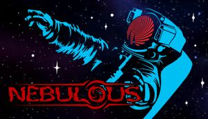 Nebulous cover
