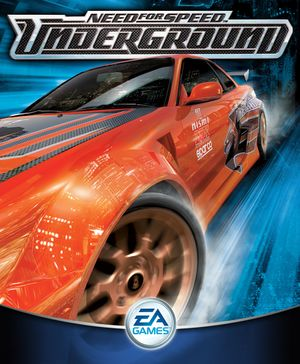need for speed underground 2 full setup download