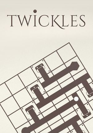 Twickles cover