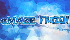 Amaze Frozen cover
