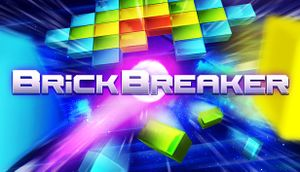Brick Breaker cover