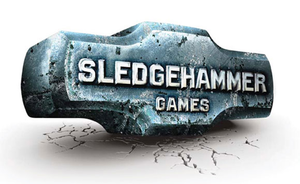 Developer - Sledgehammer Games - logo.png