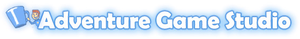 Engine - Adventure Game Studio - logo.png