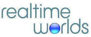 Realtime Worlds logo.jpg
