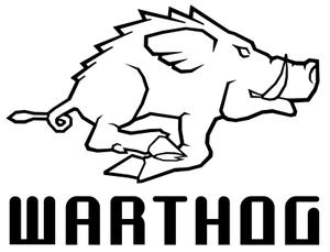 Warthog Games logo.png