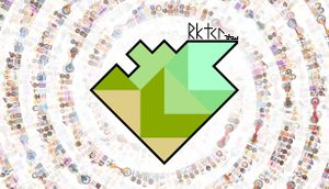 Rktcr cover