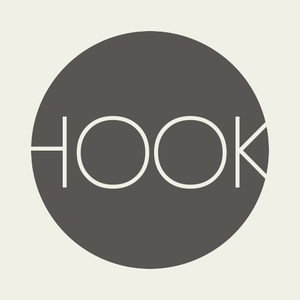 Hook cover