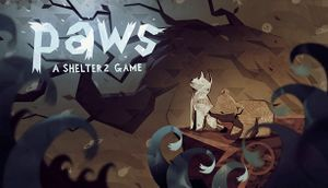 Paws: A Shelter 2 Game cover
