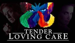 Tender Loving Care cover
