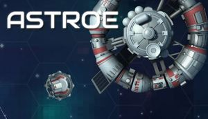 Astroe cover