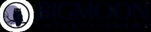 Company - Bigmoon Entertainment.png